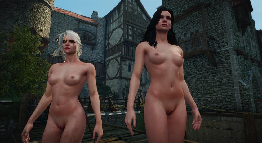 голых девушек трахание игры - 14