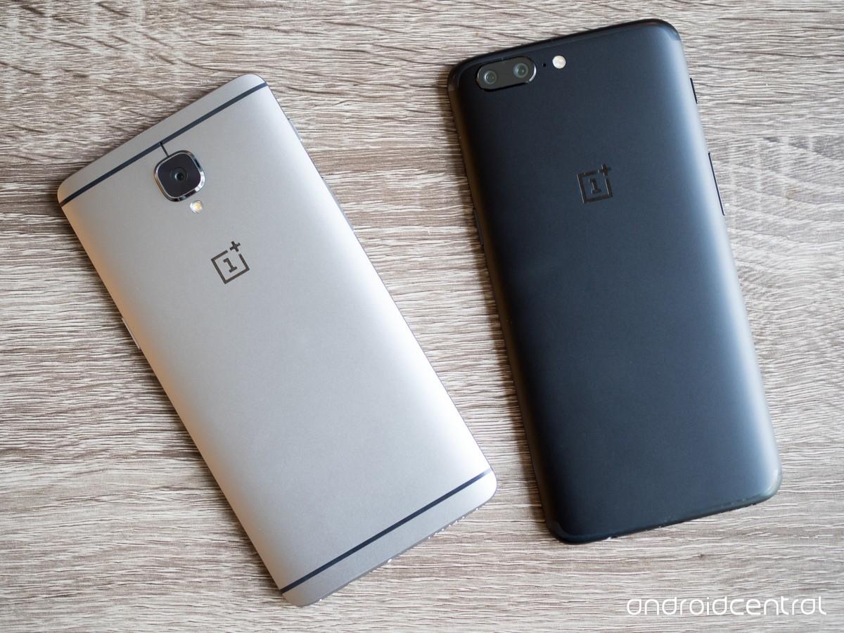 Юзеры жалуются наотказ вработе Самсунг Galaxy Note 8