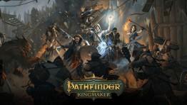 Дополнение Varnhold's Lot для Pathfinder: Kingmaker выйдет 28 февраля