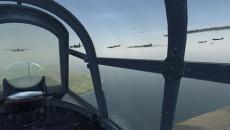 Анонс «Ил-2 Штурмовик: Битва за Британию»