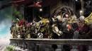 История Warhammer 40k: Тысяча сынов и несущие слово