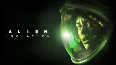 Создатели Alien: Isolation тизерят свою новую игру в Твиттере Нила Бломкампа