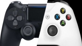 Ubisoft: PlayStation 5 и Xbox Scarlet - значительный шаг вперёд. Разработчики в восторге от возможностей