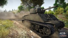 M4A3E2 (Jumbo)