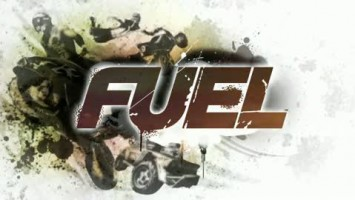 "Fuel ""US Landmarks Trailer"""