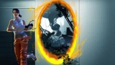 Настольная игра Portal выйдет в конце года