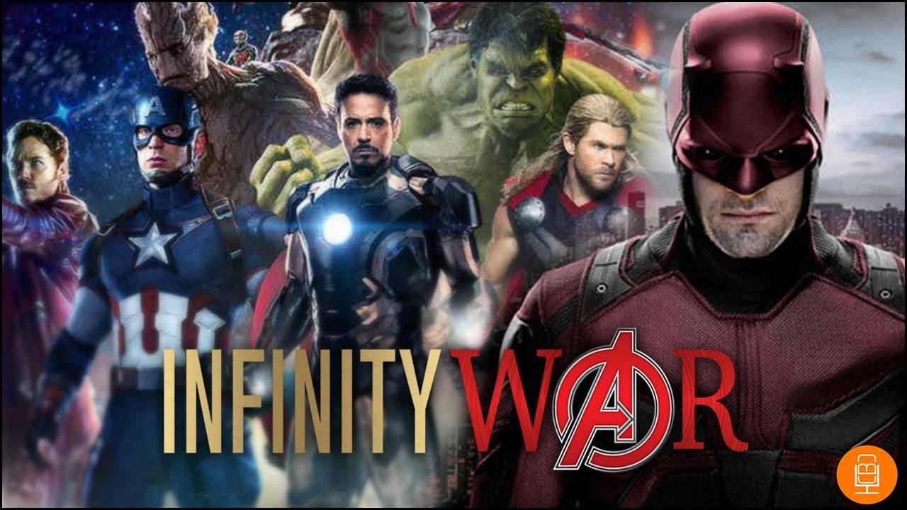 """Мстители 4 Picture: После """"Мстителей 4"""" Marvel больше не будет снимать"""