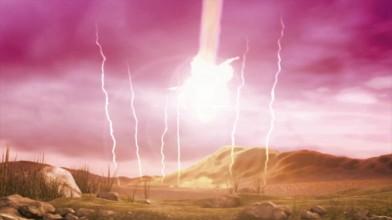 На Nintendo Switch выйдет игра о падении Тунгусского метеорита