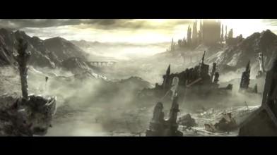 Diablo 4 Обзор слухов и новостей о Диабло 4