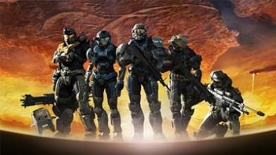 Halo: Reach неиграбельна на Xbox One