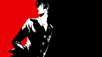"""Famitsu работают над вторым томом """"Persona 5 Mementos Reports"""""""