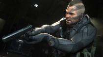 Мультиплеер для ремастера Call of Duty: Modern Warfare 2 находится в разработке
