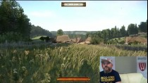 "Kingdom Come: Deliverance ""50 ����� �������� �� �����"""