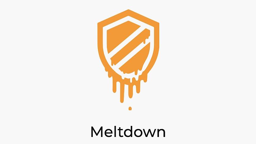 Обновление, устраняющее уязвимость Meltdown, получат невсе хромбуки