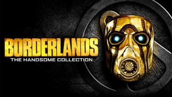 Хватайте Borderlands: The Handsome Collection, пока она бесплатна на Xbox One