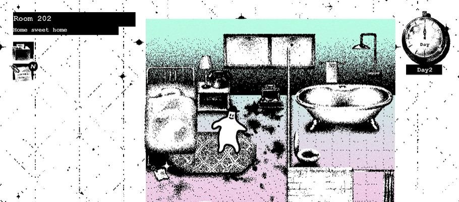 Анонсирована приключенческая игра Hotel Sowls для Switch