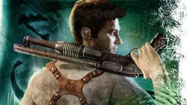 Эми Хенниг: Оригинальная Uncharted сегодня бы не взлетела