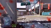 "Battlefield 4 ""�������� ��� �������� ���� + ������ ������"""
