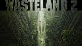 Wasteland 2: Director's Cut - inXile Entertainment назвала релизное окно игры для Nintendo Switch