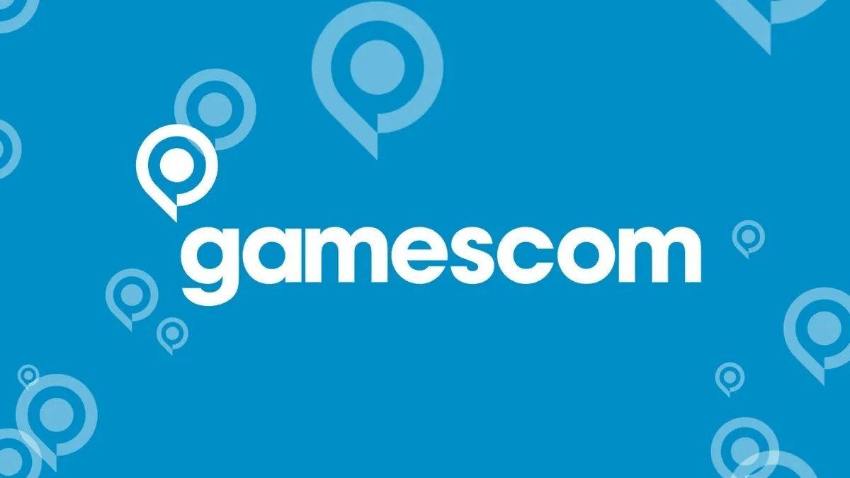 Gamescom 2020 пройдет в онлайн формате, подробности будут опубликованы в ближайшее время