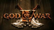 Новому God of War быть! + Новый анонс от Sony завтра