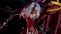 Релизный трейлер Bloodstained: Ritual of the Night
