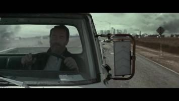 """Мэгги [Фильм] """"Трейлер со Шварценеггером, по мотивам The Last of Us"""""""