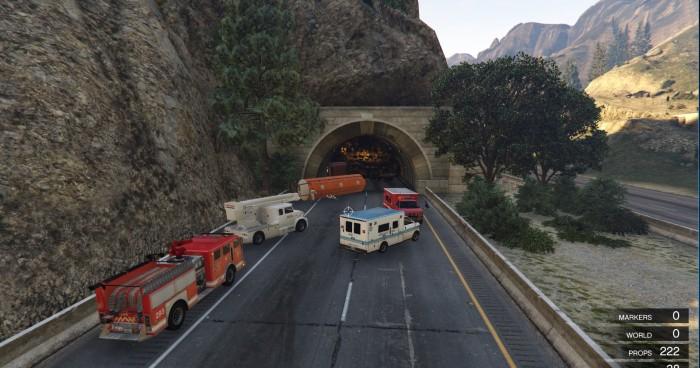 C10625 tunnel2