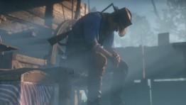 Обновление Red Dead Redemption 2 ухудшило графику