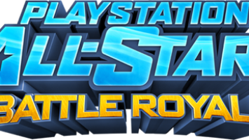 Русская реклама PlayStation All-Stars: Battle Royale