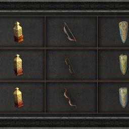 После первого тестирования Diablo 2: Resurrected разработчики улучшили графику и внесли несколько общих исправлений