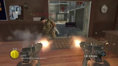 Что нам нужно? (Call of Duty Black Ops)