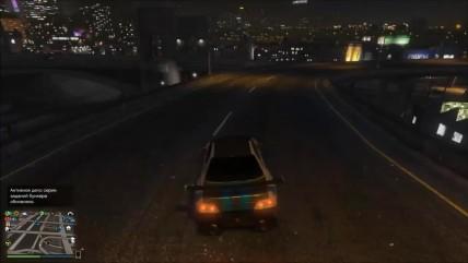 GTA Online на PS4 и XB1: Глитч на Деньги Соло и Не-Соло Версии (Патч 0.40)