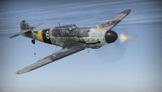 War Thunder ВВС стран мира Словакия