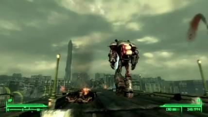 Топ 0 величайших персонажей Fallout 0