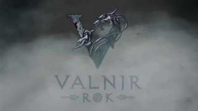 Началась вторая альфа Valnir Rok