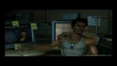 Funny Rider 1: Lara's Loser House