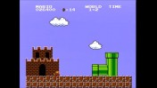 SpeedRun - Super Mario Bros. (World Record)