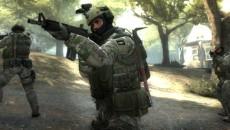 Valve объявляет войну читерам