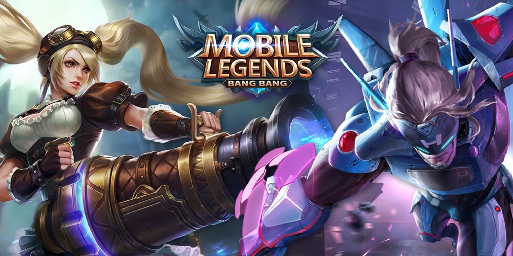 В Mobile Legends: Bang Bang грядут большие перемены - дан старт проекту NEX