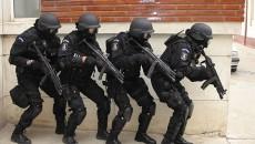 Спецназ ворвался в дом стримера Counter-Strike в прямом эфире