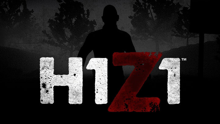 Download H1Z1 - latest version