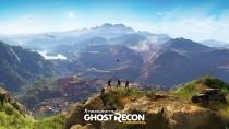 Подробная информация о обновлении 21 для Tom Clancy's Ghost Recon: Wildlands