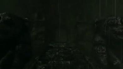 """Risen 2: Dark Waters """"E3 2012: Air Temple DLC Trailer"""""""