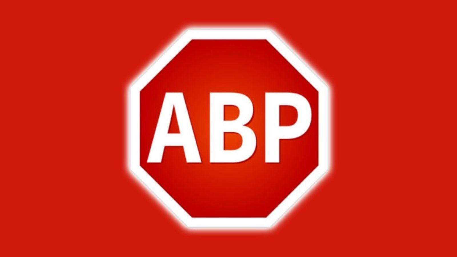 В AdBlock Plus нашли уязвимость: через него можно запускать произвольный код