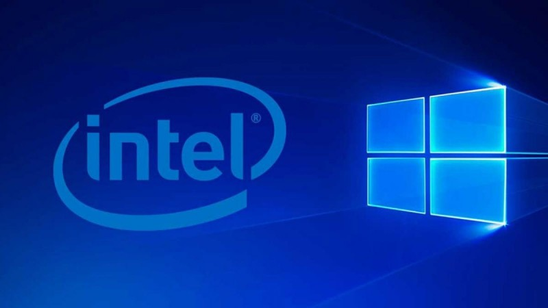 Intel опубликовала дату выхода Windows 11