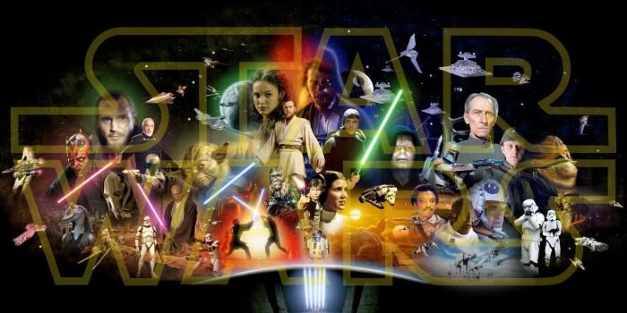 Новости Звездных Войн (Star Wars news): Глава Disney заявил, что студия планирует выпускать Звёздные войны еще как минимум 15 лет