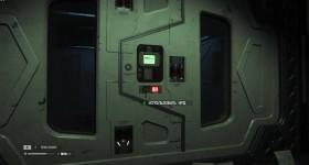 Alien: Isolation DSR 4K UltraHD Gameplay GTX 780Ti (1080p)