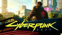 Разработчик CD Projekt RED комментирует задержку Cyberpunk 2077, QLOC предоставит дополнительную поддержку