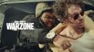 Трейлер третьего сезона Call of Duty Warzone демонстрирует карту Верданск 84 с несколькими знаменитостями